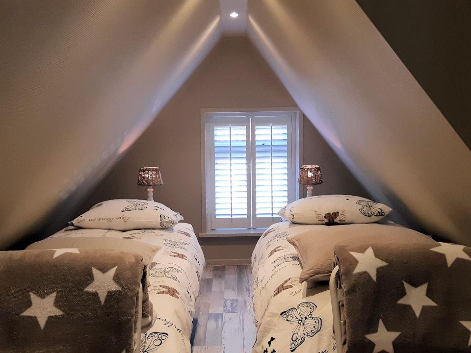 slaapkamer 3 boven