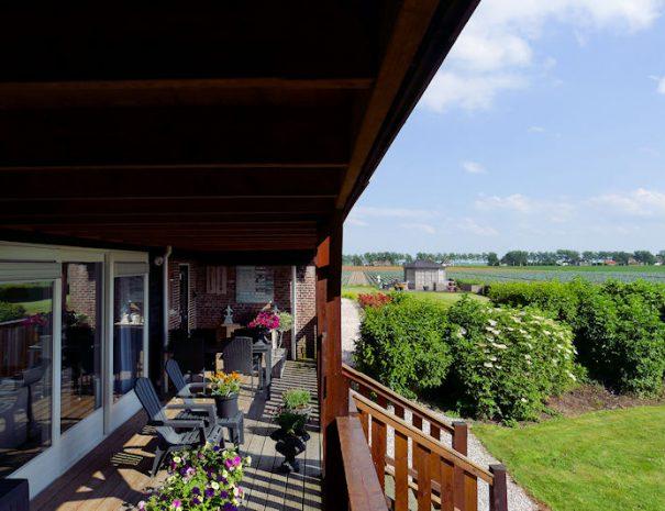wolthus-veranda-fp